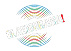 Coverband Glamourama!